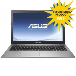 ASUS X550ZA laptop 15.6inch A10-7400P 1TB US-INT RFG